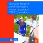 Mike Mills Contributes to DRI's 2016 Uninsured/Underinsured Compendium