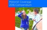Uninsured Motorist and Underinsured Motorist Coverage 2016 Compe