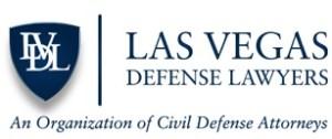 lvdl logo final