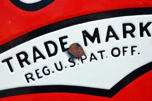 Trademarks & Copyrights – An Intellectual Property Primer