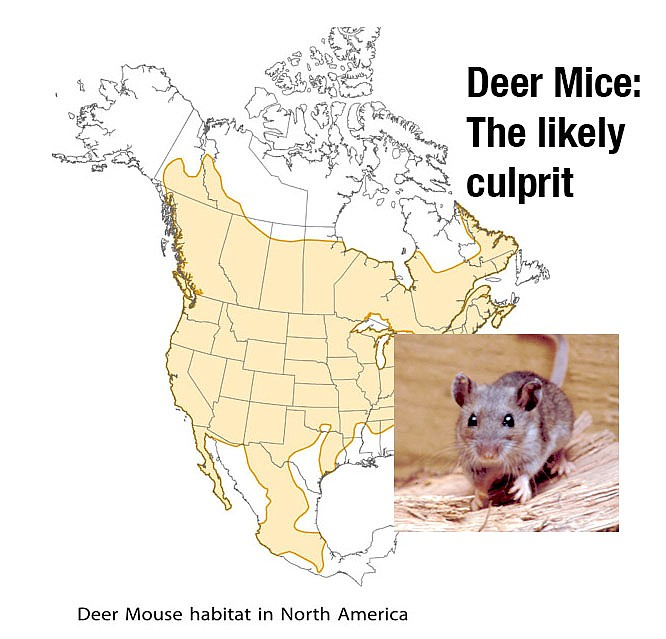 Source: Centers for Disease Control