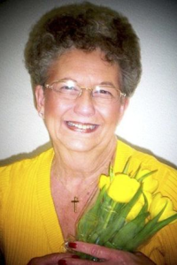 DianeEstelleLockhart