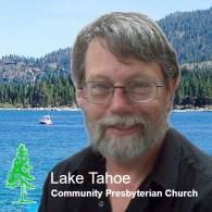 LakeTahoeCommunityPresbyterianChurchKelley