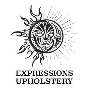 Expressions Upholstery