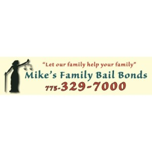 Mike's Family Bail Bonds