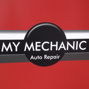 My Mechanic Auto Repair