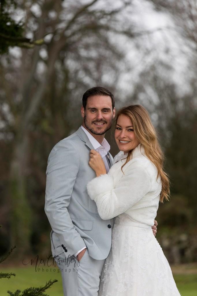 Bride-groom-hackness-grange-photographer-wedding-day