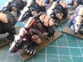 Dwarfs (11)