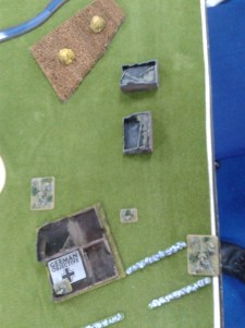 FoW AAR - Game 2 (4)