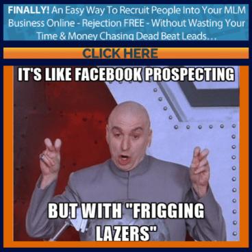 its-like-facebook-prospecting