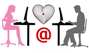 Online Dating | neveralonemom.com