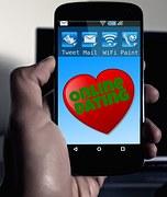 online-dating | neveralonemom.com
