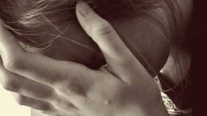 single mom guilt | neveralonemom.com