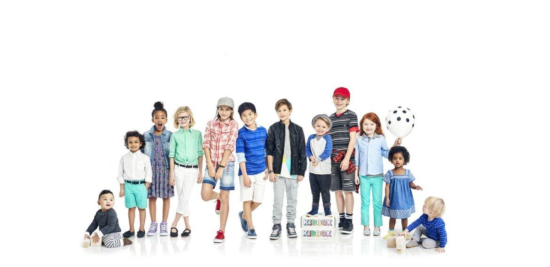 KIDBOX | neveralonemom.com
