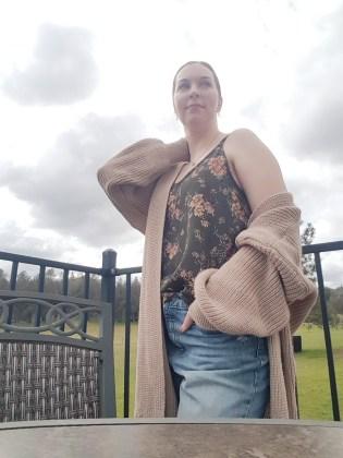 Femme Luxe cardigans | http://femmeluxe.co.uk/