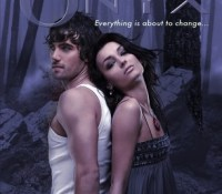 Onyx by Jennifer L. Armentrout Review
