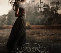 Blog Tour & Review: Blackheath by Gabriella Lepore