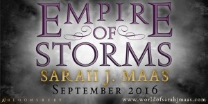 Empire-of-Storms-Title-Reveal