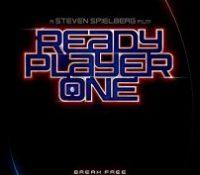 Movie News: Ready Player One