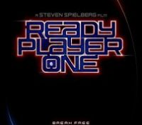 Movie News: Ready Player One