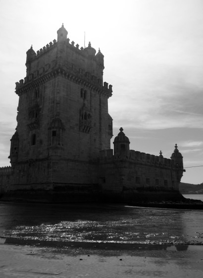 Maratona Fotográfica FNAC – Lisboa, 2013 – Tema 2 – Thatiana Terra