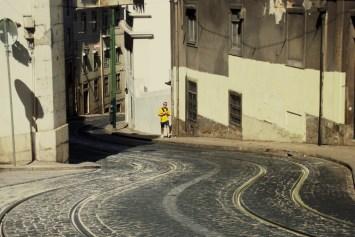 Maratona Fotográfica FNAC – Lisboa, 2013 – Tema 4 – Thatiana Terra