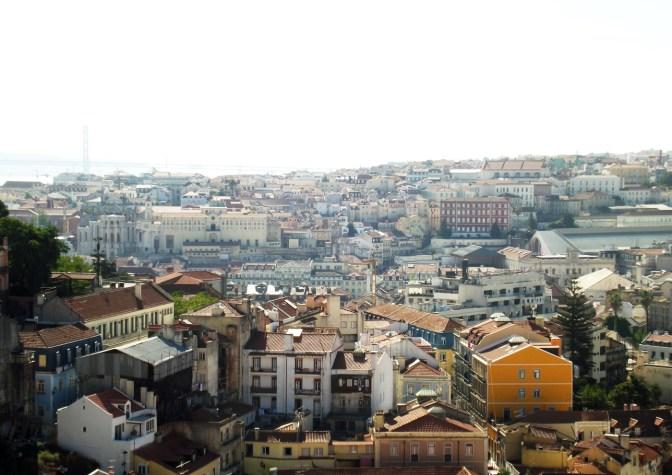Maratona Fotográfica FNAC – Lisboa, 2013 – Tema 5 – Thatiana Terra