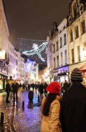 Christmas time -Brussels (13)