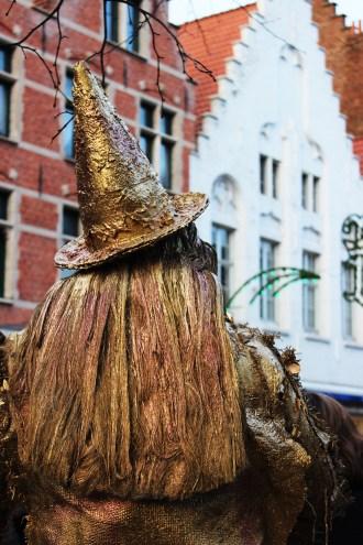 Bruges 16