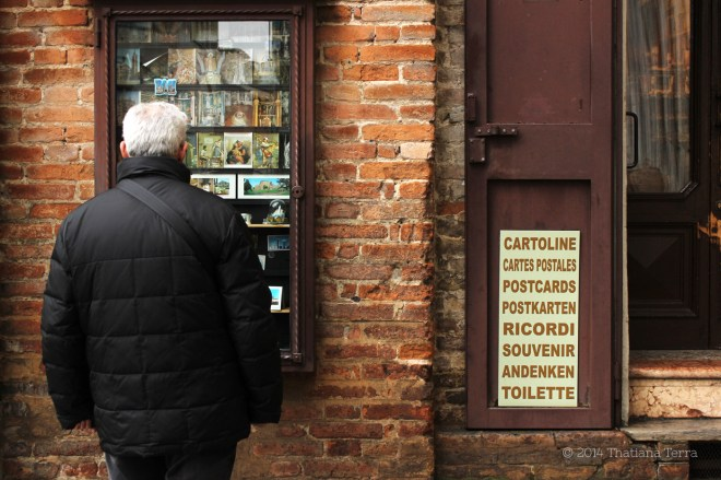 Streets of Parma 7