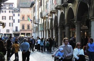Streets 4 - Mantova, Italy