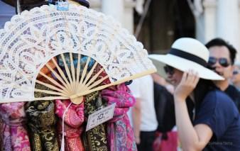 Souvenirs 3 - June: Best time to visit Venice
