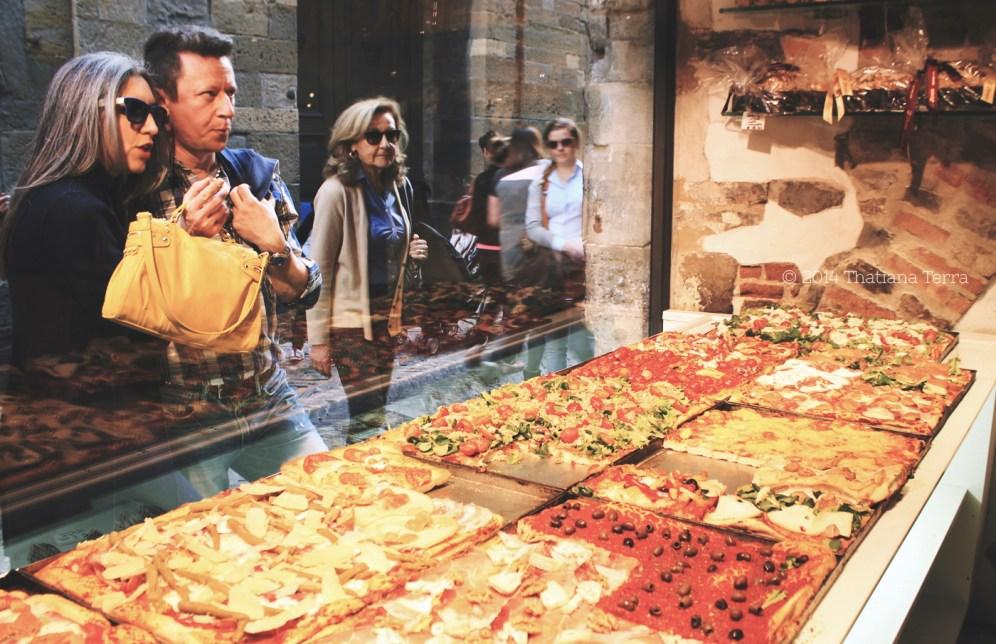 Bergamo: 1 day trip (6)