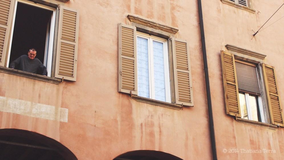 Bergamo: 1 day trip (8)