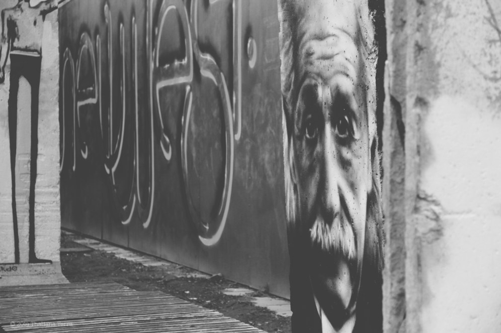 Berlin: Street Art (6)