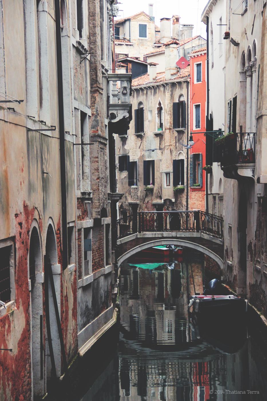 Venice: Here again (8)