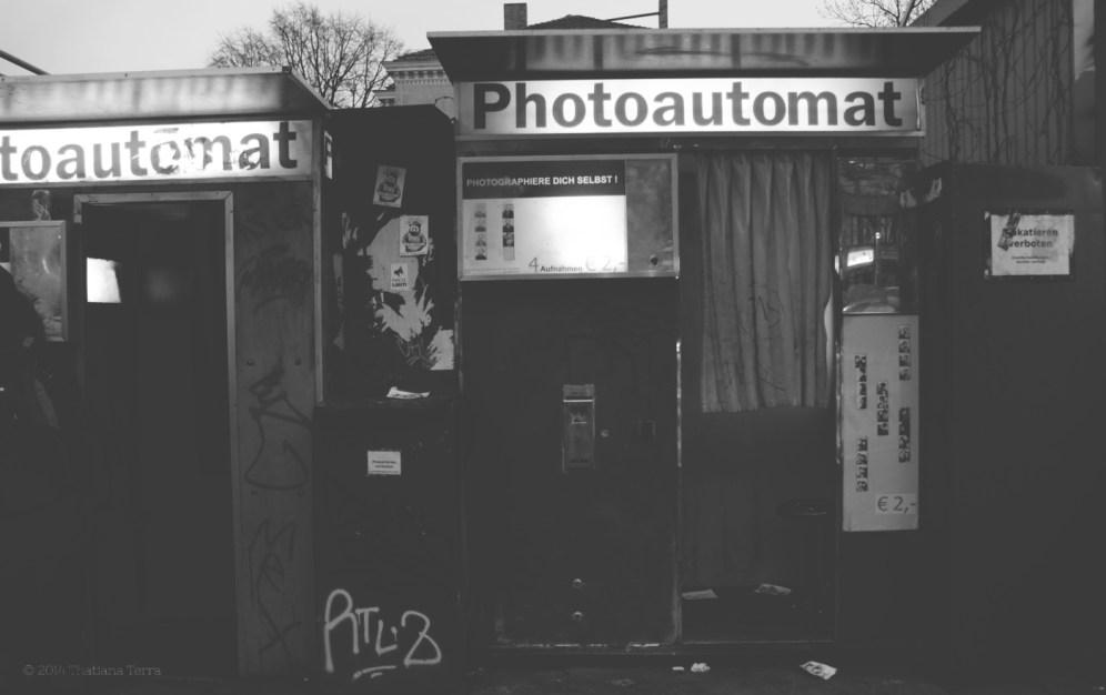 Berlin: Street life (8)