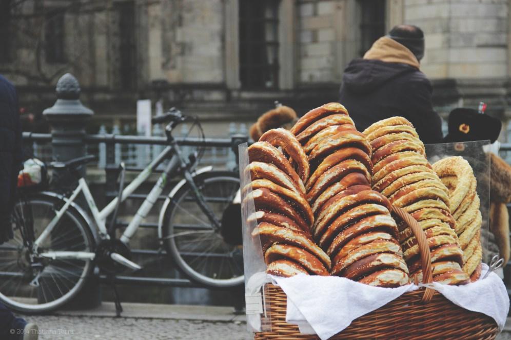 Berlin: Street food (5)