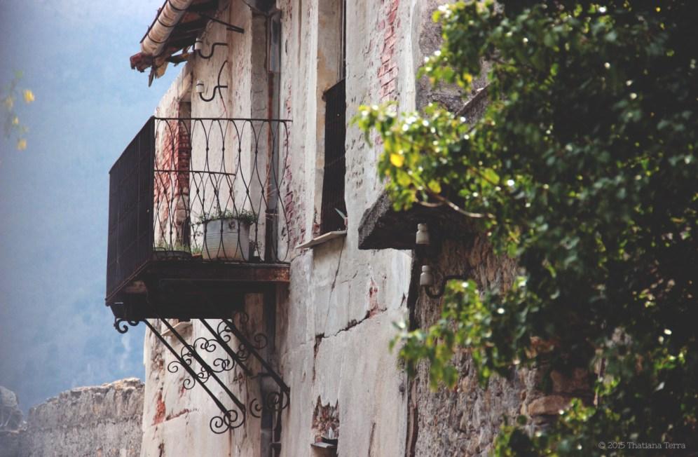 Balestrino: The abandoned village (13)