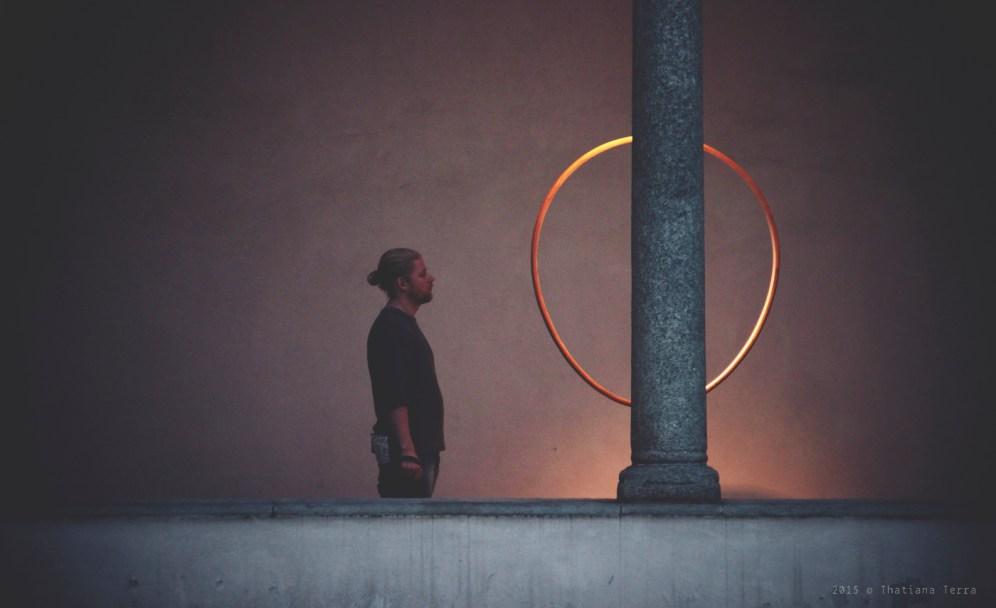 Milan: The Design Week (7) - MINDCRAFT15 exhibition
