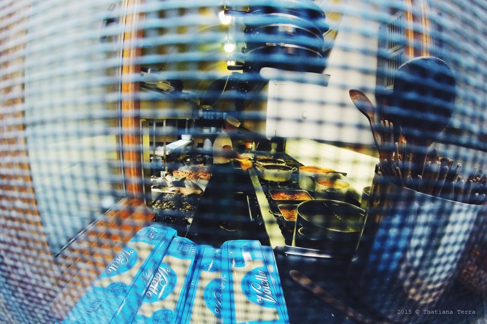 Cinque Terre: GoPro experiments (6)