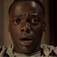 Jordan Peele's 'Get Out' is a Masterclass on Modern White Supremacy