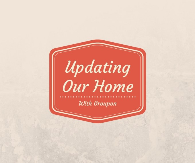 UpdatingOur Home