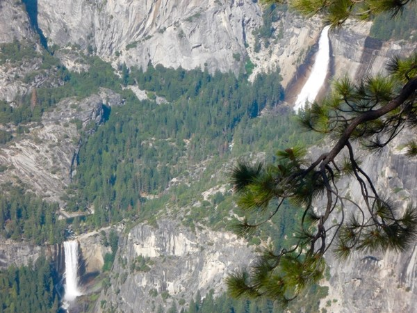 Ultimate Yosemite National Park Travel Guide