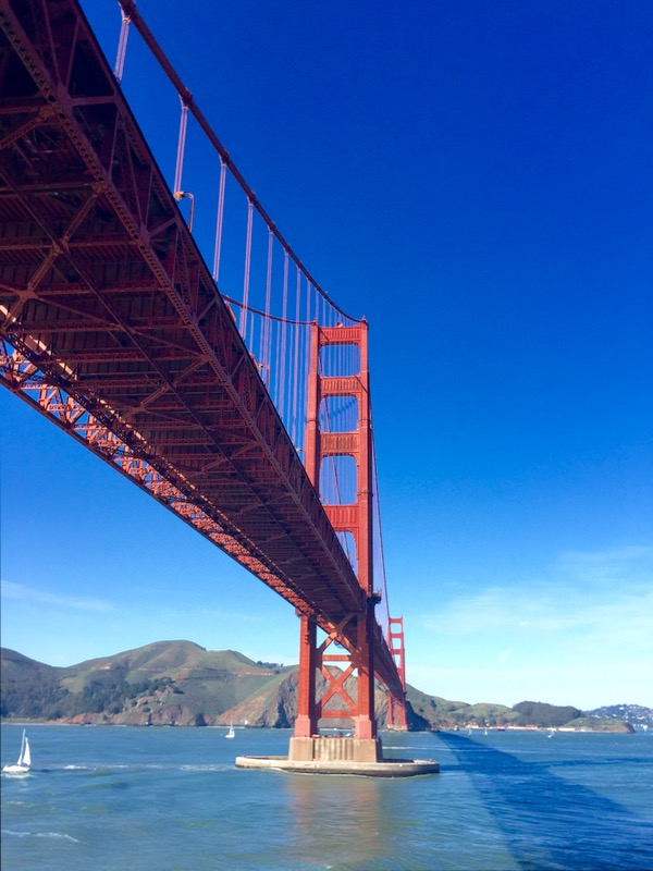 San-Francisco-Travel-Guide-Things-to-Do-from-NeverEndingJourneys.com_