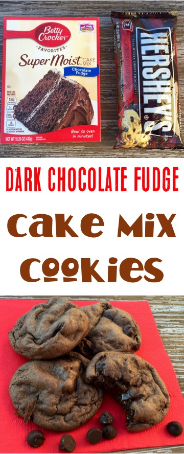 chocolate-fudge-cake-mix-cookie-recipe-easy-from-neverendingjourneys-com
