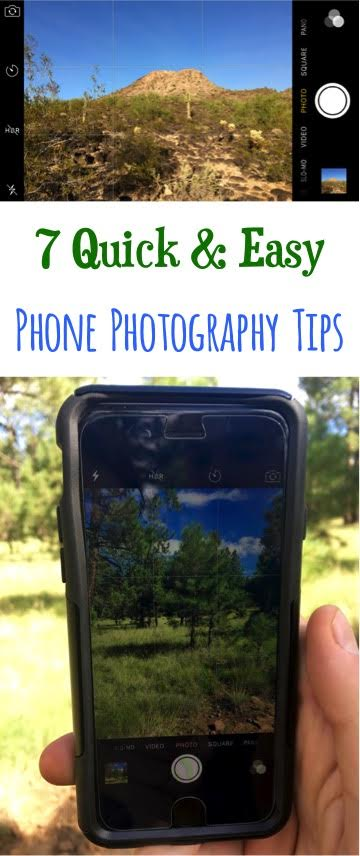 phone-photography-tricks-and-tips-from-neverendingjourneys-com