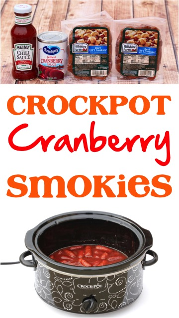 crockpot-smokies-recipe-from-neverendingjourneys-com