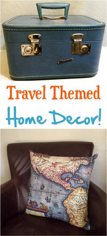 travel-home-decor-from-neverendingjourneys-com