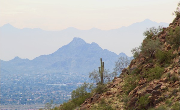 Things to do in Arizona That Aren't National Parks This Fall